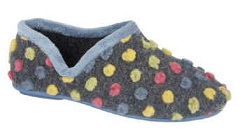 Sleepers Slippers LS311
